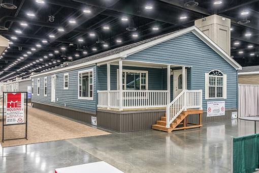 Member Directory Home Builders Association Of Northwest Ohio
